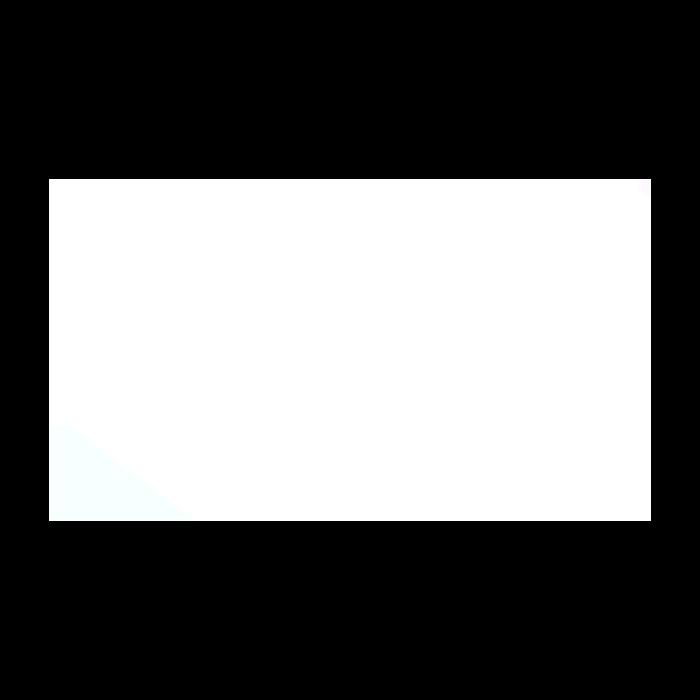 한E (HanE) Language Exchange